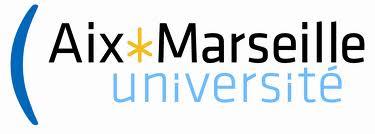 Logo Aix Marseille University - Faculté de Droit et de Science Politique